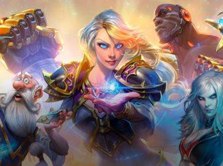 Blizzard BlizzCon 2019 Virtual Ticket