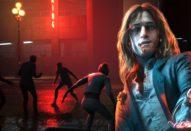 Vampire: The Masquerade – Bloodlines 2 Hardsuit Labs Paradox Interactive