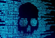 City of Joburg Shadow Kill Hackers