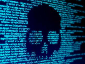 City of Joburg Shadow Kill Hackers