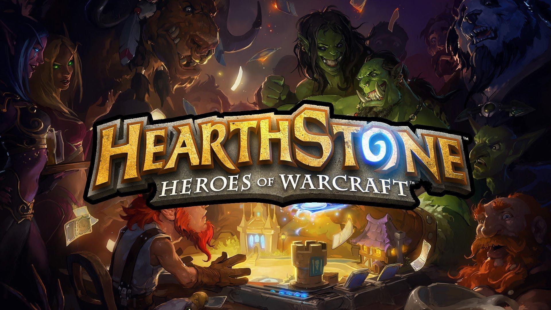 Hearthstone Blizzard Boycott Blizzard Hearthstone Banned