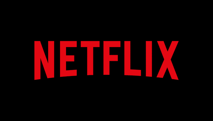 November Netflix April 2020