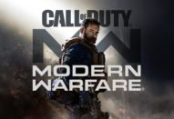 Call of Duty: Modern Warfare weapon balance update modern warfare crashing issues activision infinity ward