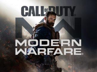 Call of Duty: Modern Warfare Battle Pass