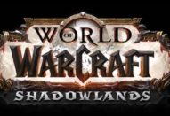 World of Warcraft: Shadowlands Blizzcon 2019