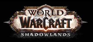 World of Warcraft: Shadowlands Blizzcon 2019