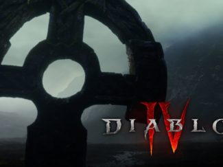 Diablo 4 towns diablo 4 villages blizzard entertainment blizzcon 2019