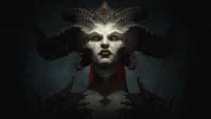 Diablo IV Diablo 4 System Diablo 4 Endgame progression Diablo 4 keyed dungeons Blizzard Entertainment Netflix Overwatch 2 animated show Blizzard