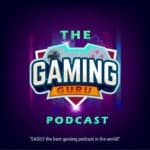 Gaming Guru Podcast Episode 19 – Is it Time to Buy a New Console?