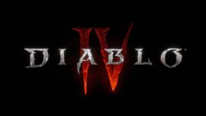 Diablo 4 Skill Tree microtransactions gameplay Diablo IV gameplay Blizzard Entertainment BlizzCon 2019
