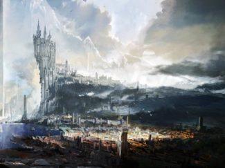 Square Enix Next-Gen