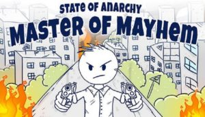 PSN Avatar PlayStation Store State of Anarchy: Master of Mayhem Golden Prince