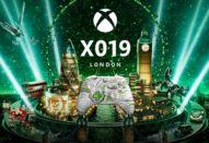 X019 Microsoft Inside Xbox