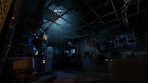 Half-Life: Alyx trailer gameplay details release window