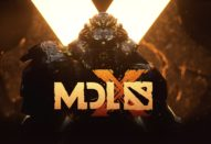 MDL Chengdu Major grand final dota 2 esports vici gaming TNC Predator
