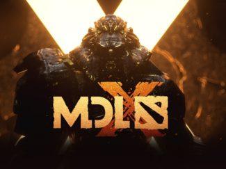 MDL Chengdu Major grand final dota 2 esports vici gaming TNC Predator