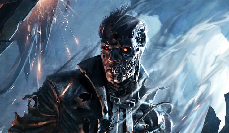 december 2019 game releases darksiders genesis terminator: resistance December 2019 games