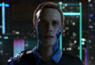 Detroit: Become Human PC Quantic Dream David Cage