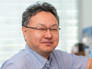 PS4 PS5 shuhei yoshida