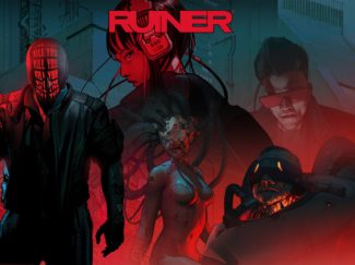 free games epic games store ruiner nuclear throne