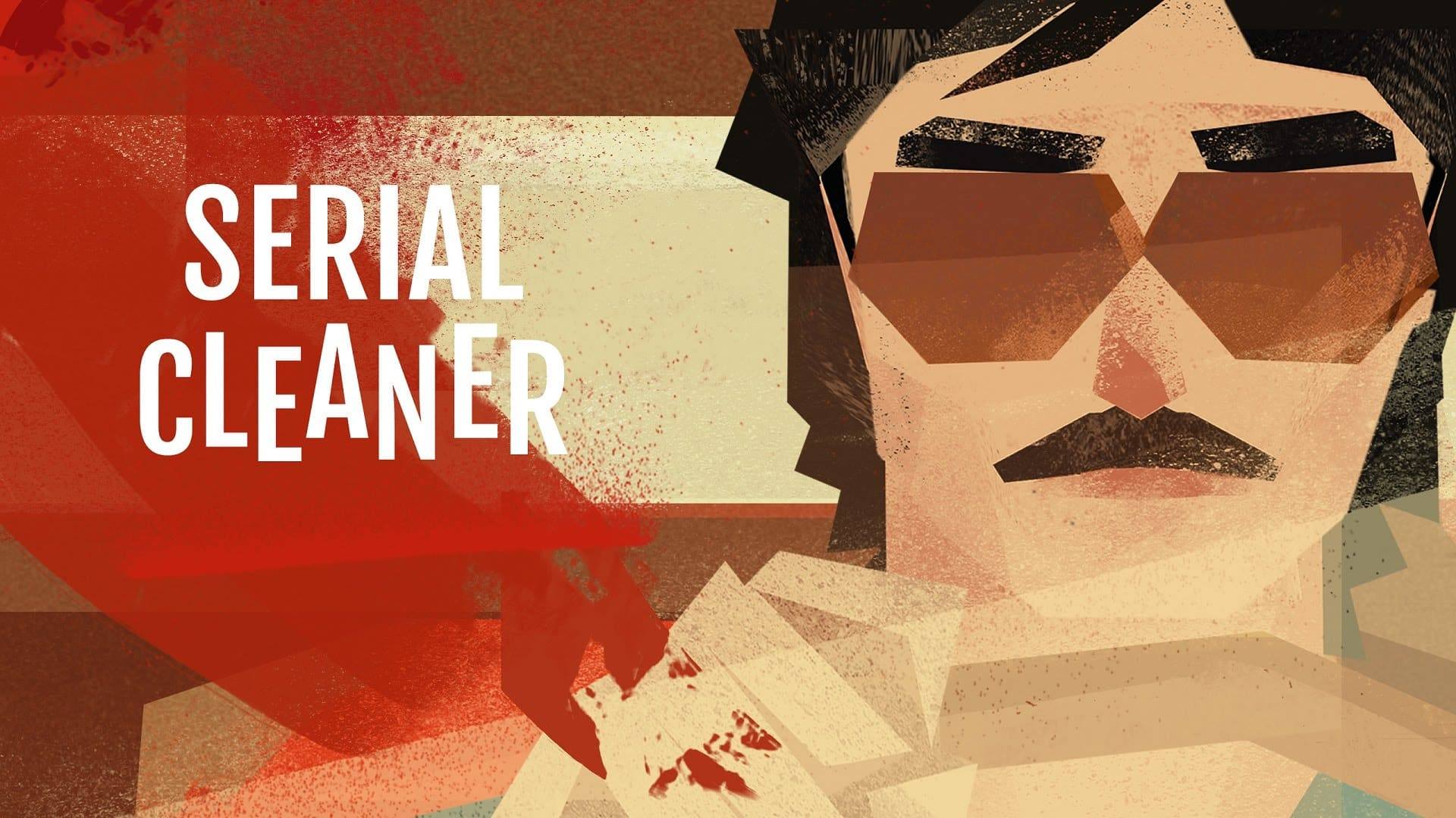 serial cleaner free game draw distance humble store