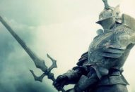Bluepoint Games Demon's Souls Remaster