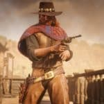 Vast Majority of RDR2 PC Issues Fixed Ahead of Steam Launch