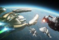 Star Citizen funding Cloud Imperium Games Chris Roberts CitizenCon