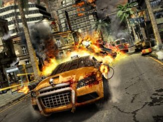 free games steam indiegala zombie driver HD 2Dark