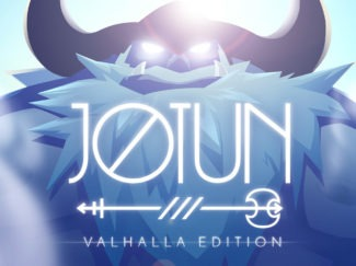 free game epic games store Jotun: Valhalla Edition Thunder Lotus Games