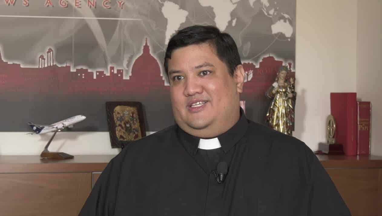minecraft vatican server Robert Ballecer