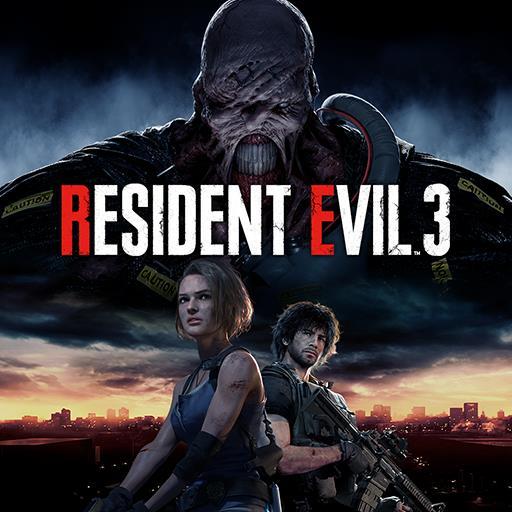 Resident Evil 3: Nemesis Remake Capcom Resident Evil: Resistance Remake