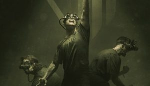 The Outlast Trials Red Barrels new outlast game