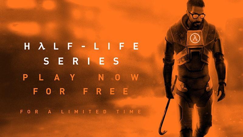 Half-Life 2 Episode 1 Episode 2 Steam Valve Alyx