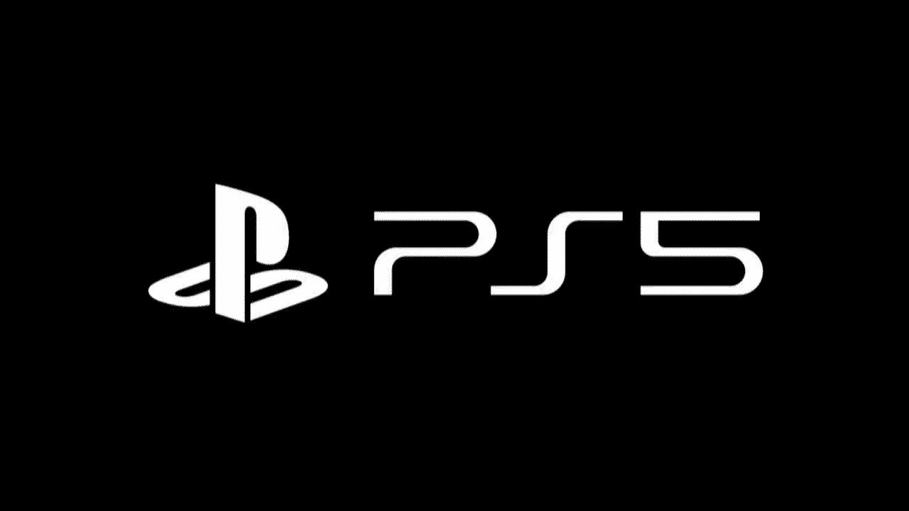PS5 Xbox Series X backwards compatibility Specs PlayStation 5 Sony Logo Xbox Series X