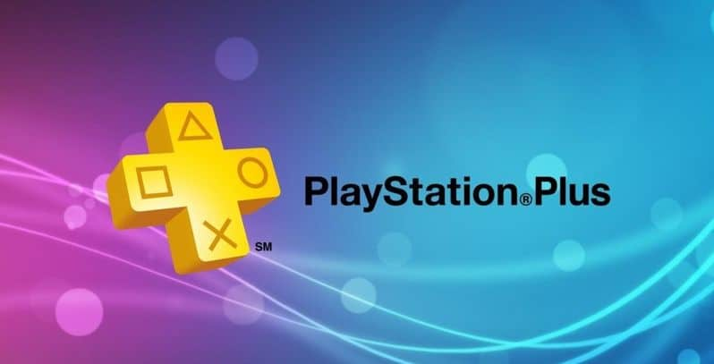 PlayStation Plus 12-month Sale South Africa May March 2020 January 2020 PlayStation Plus June PlayStation Plus Star Wars: Squadrons Operation Tango