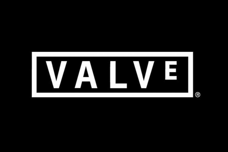 Valve Half-Life Left 4 Dead 3 SteamPal