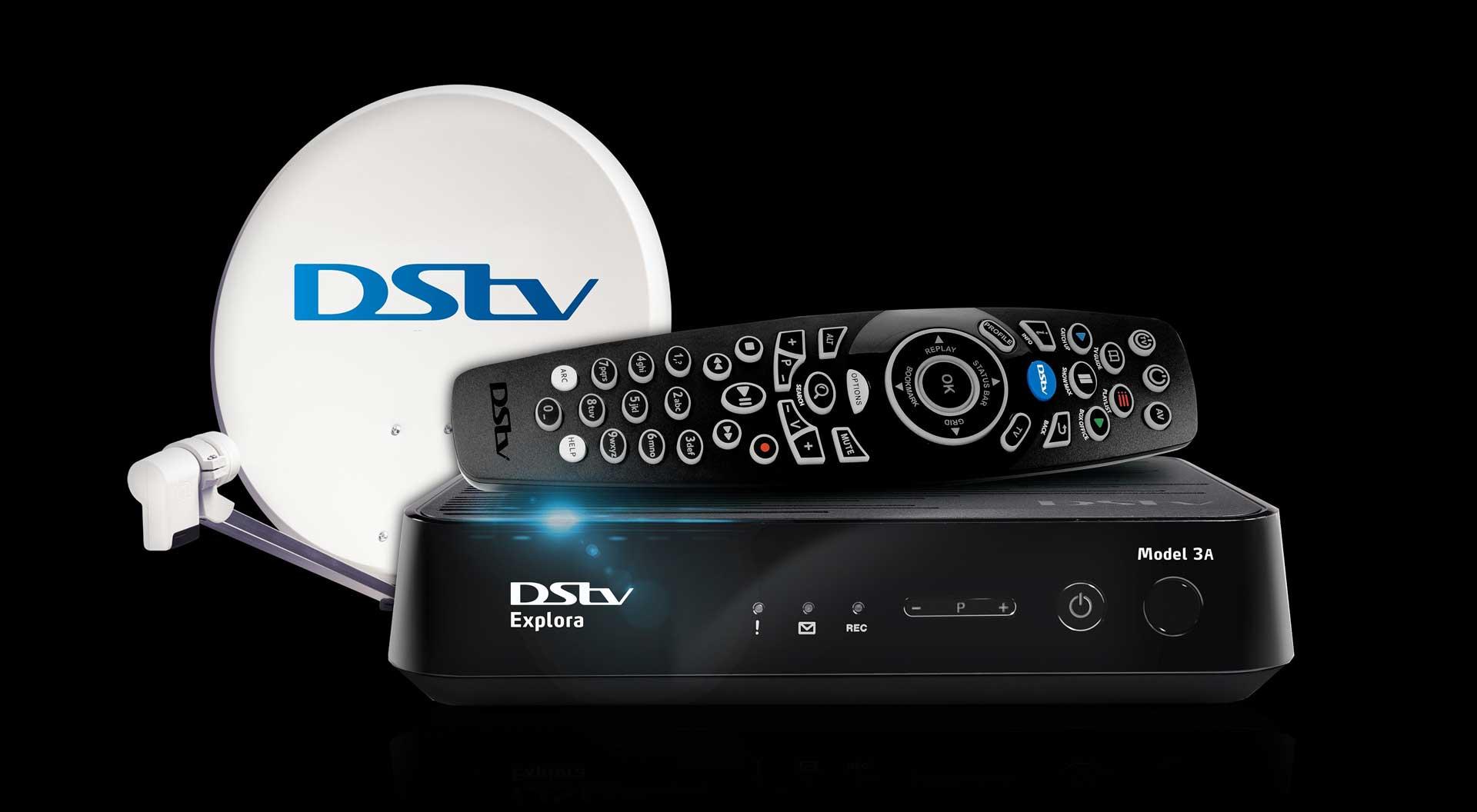DSTV Price Increase 2020 Multichoice
