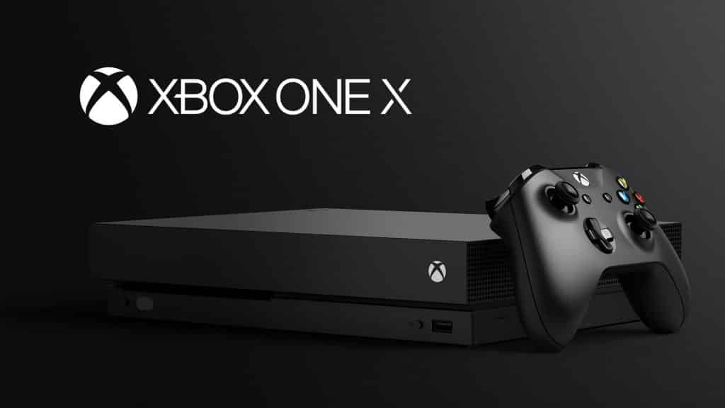 Microsoft Discontinues Production of Xbox One Consoles