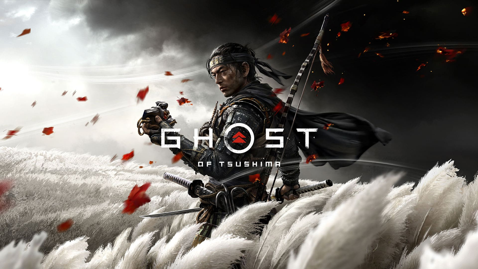 Ghost of Tsushima Movie Review Embargo PS4 File Size Dreams PS4 Sucker Punch Ghost of Tsushima Release Date PS5 Sales