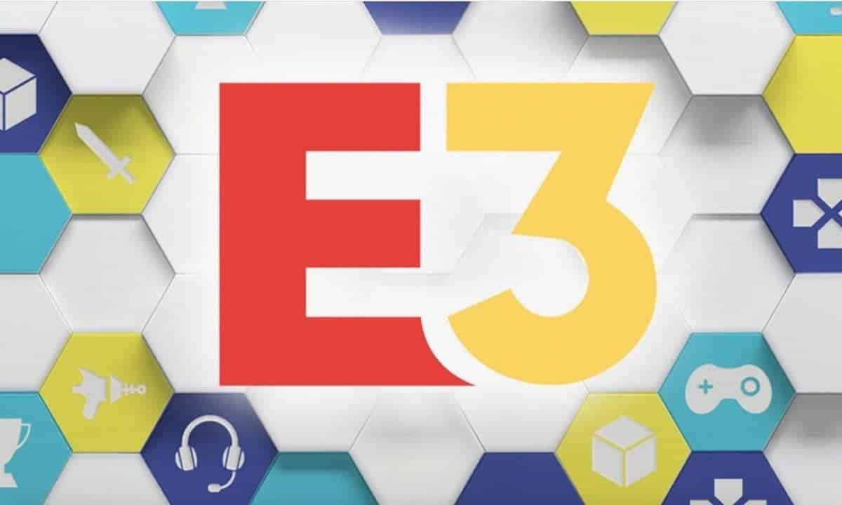E3 2020 E3 2021 ESA Cancelled Coronavirus