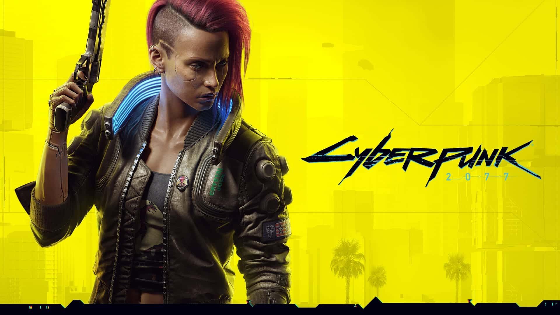 Cyberpunk 2077 Refunds Pre-load launch times CD Projekt RED Modding