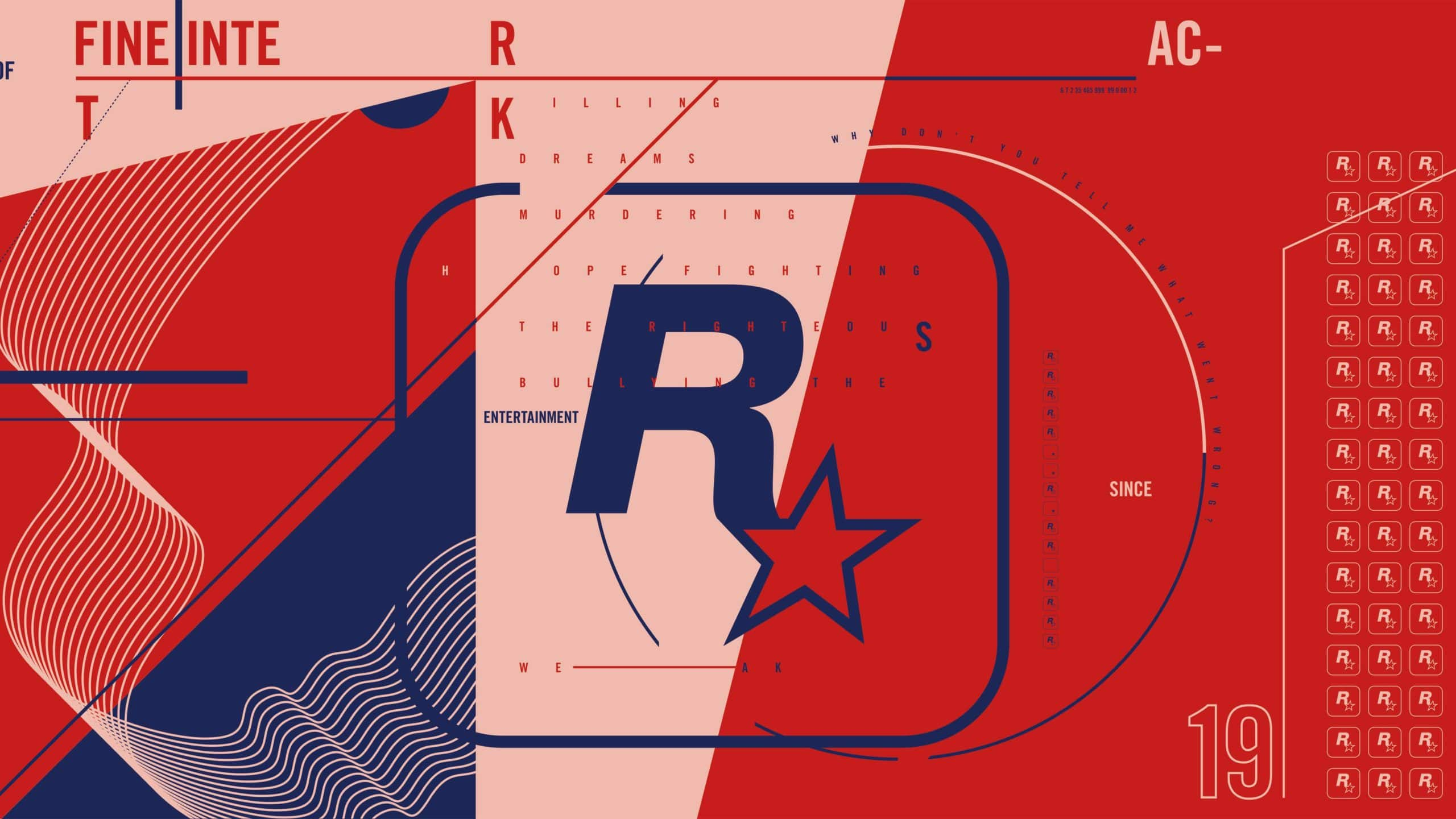 Rockstar Buys Crackdown 2 Developer Ruffian Games