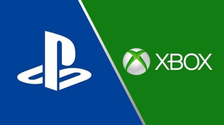 Next-gen PS5 and Xbox Series X Tech Specs Compared