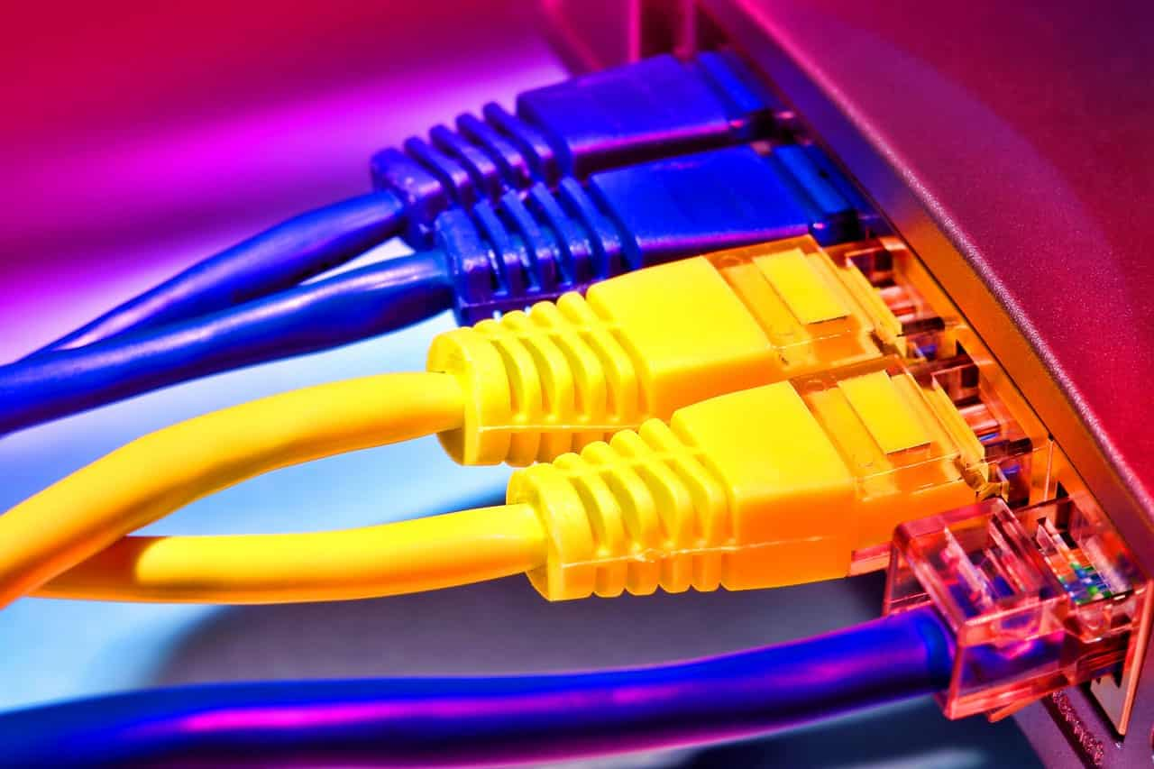 South African Internet WACS Speedtest Fastest ISP in South Africa