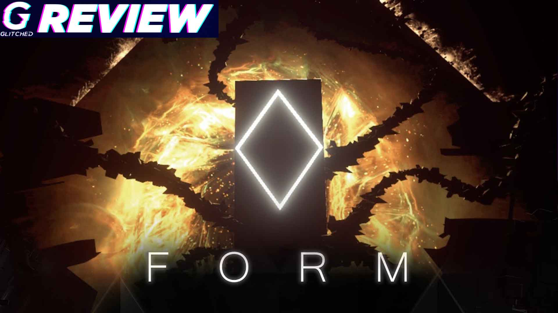 FORM PlayStation VR Review