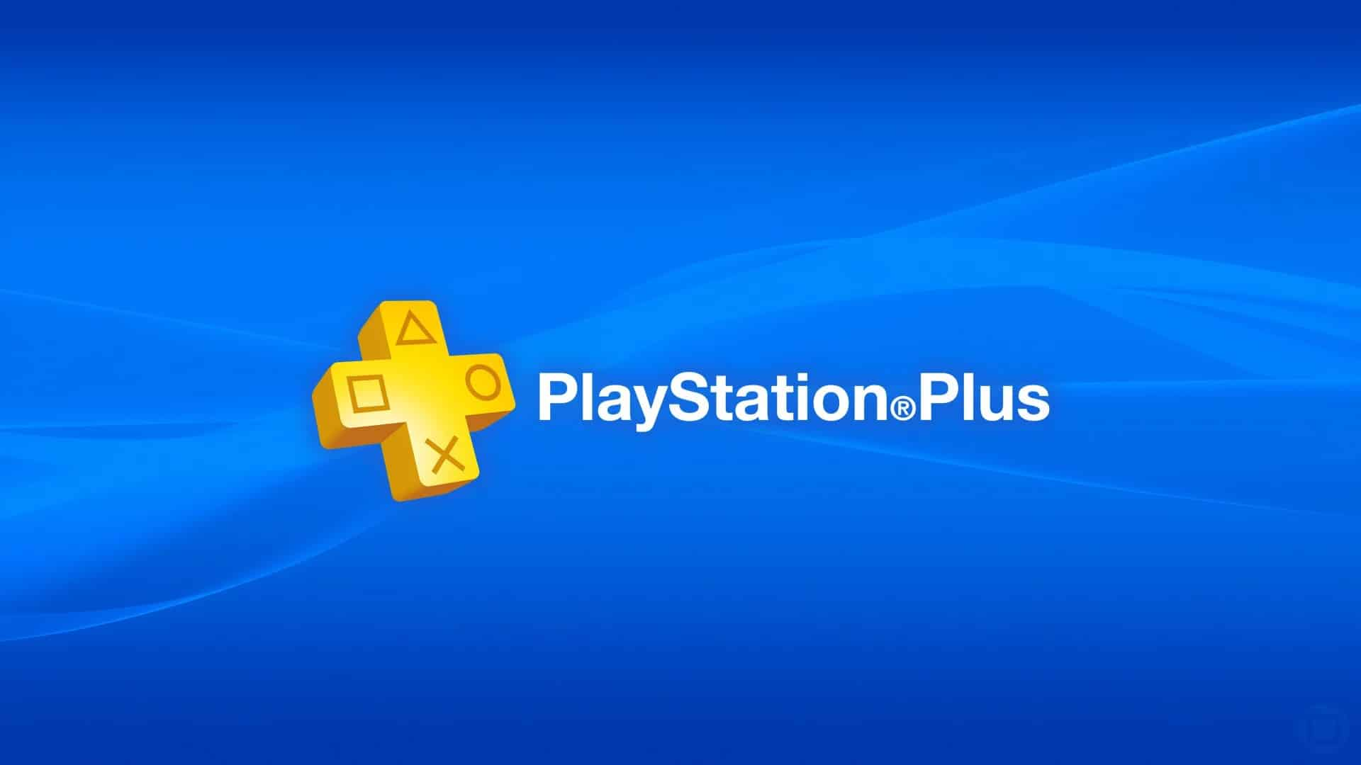 January 2021 PlayStation Plus February 2021 January July 2020 South Africa Price Drops Announced