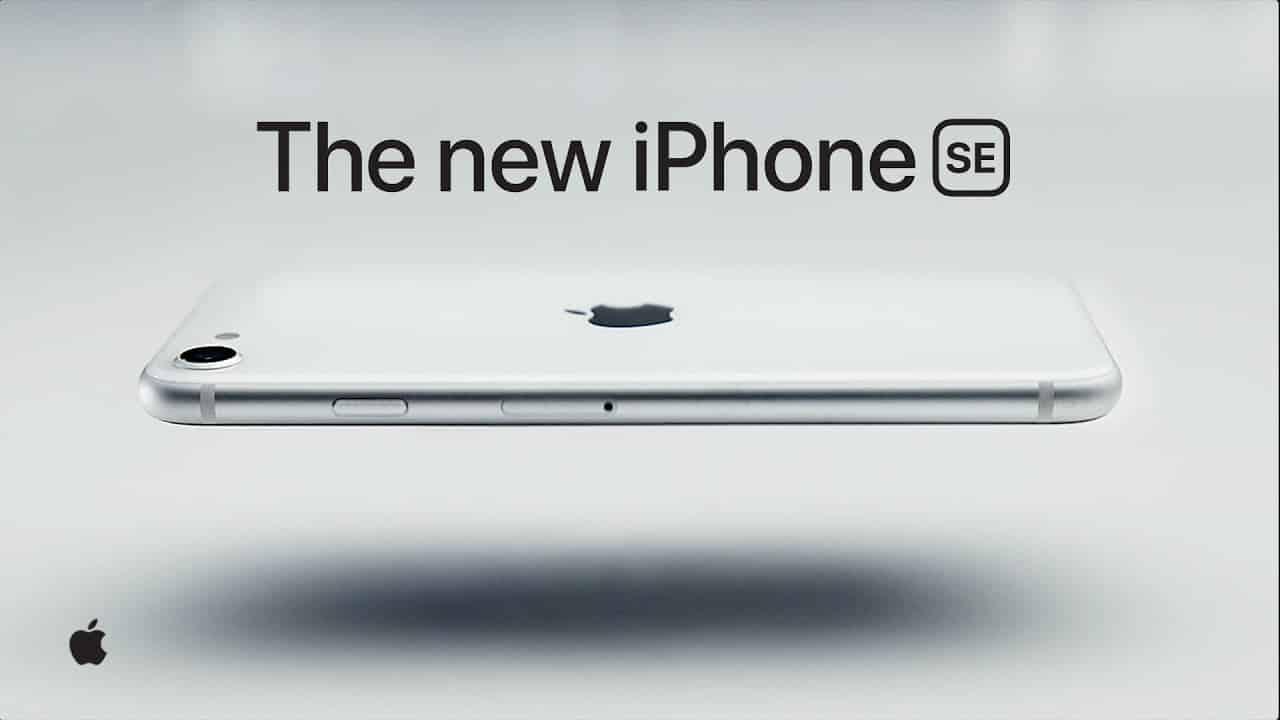 Apple iPhone SE 8 11 Pro Max