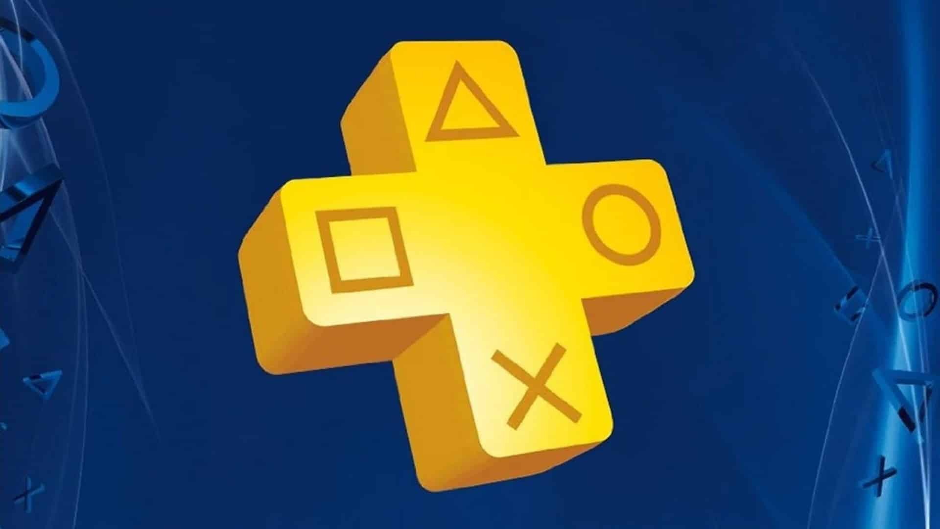 October PlayStation Plus Games