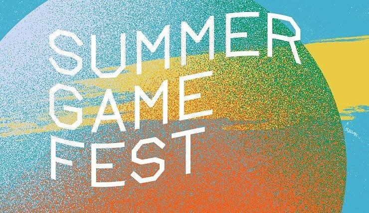 Summer Game Fest PS5, Xbox Series X Next-Gen
